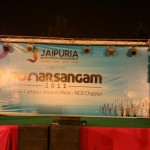 Punarsangam: Jaipuria Institute of Management all campus alumni meet