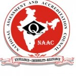 Cause for celebration as Jaipuria Institute of Management awarded the highest ranking by NAAC