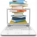 No More Lugging of Bulky Books,  Jaipuria – Noida, Gets Digital Library