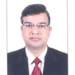 Dr. Aman Srivastava of Jaipuria Noida: A Bit More than Management