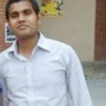 "Amit Kumar, 2010-12 Batch – ""Jaipuria, Noida Changed Me From An Introvert To An Extrovert."""