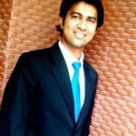 """Anant Chaturvedi , 2010-12 Batch – Life at Jaipuria Noida """"Networking is my Life"""""""