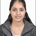 "Isha Mishra, 2010-12 Batch – ""MBA is about Navigating Your Opportunities into Gainful Experiences """