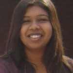 Shikha Gupta, A Graduate of Jaipuria Noida, gets reminiscent about her time at the B-School.
