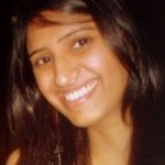 Mugdha Ahluwalia from Jaipuria Noida batch of 2012-2014, looks back at her first month in the institute.