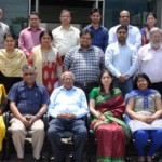 The Case Writing Workshop of Jaipuria Institute of Management witnessed participation of faculty from various B-schools