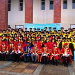 2nd_convocation7