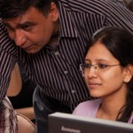 Jaipuria Institute of Management is all Set to Answer the Demand of around 2 Lakh Business Analysts in the Coming Years
