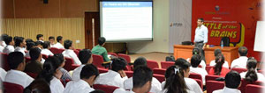 guest_lecture_on_roduct_des