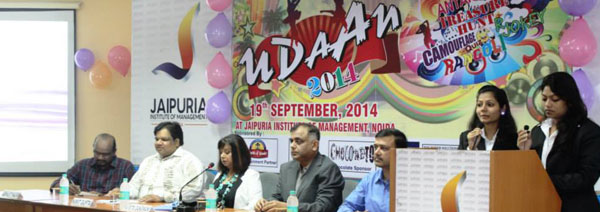 udaan_2014_featured