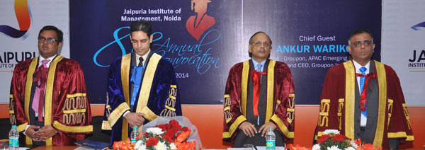 convocation_featured