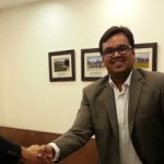 Jaipuria Institute of Management Signed MOU with University of Michigan, USA for academic collaboration