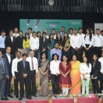 National HR Summit organized by Jaipuria, Lucknow has important lessons about the Millennial Generation