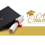 Jaipuria Lucknow & Noida to celebrate their Convocation Ceremonies