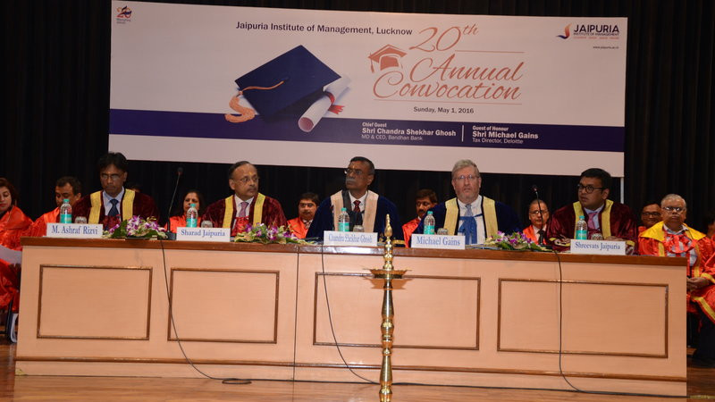 20th-convocation-featured