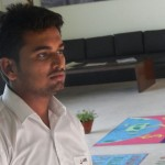 Gaurav Singh, PGDM, Jaipuria Noida, Class 2018's journey from South to North is helping him both teach and learn from his friends