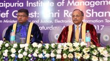 11th_convocation_noida_featured