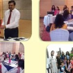 Starting a Pink Revolution in the Pink City: Jaipuria Institute of Management, Jaipur's MDP on Women Empowerment
