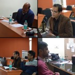 Jaipuria, Lucknow students prep themselves for final placements with the Individual Development Programme