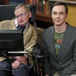 Five Unknown Facts About Stephen Hawking – an attempt to unveil the greatness of the great man by Jaipuria Institute of Management students