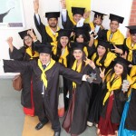 indore_convocation1