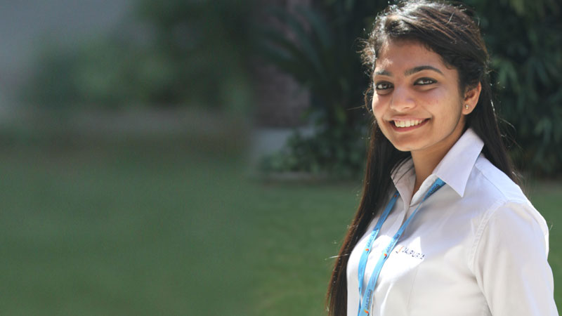 A Placement With Mahindra Finance And The Two Years Pgdm