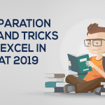 Ultimate preparation tips and tricks to excel in CAT 2019 Exam