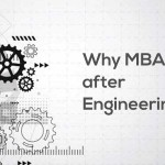 Why-MBA-after-engineering