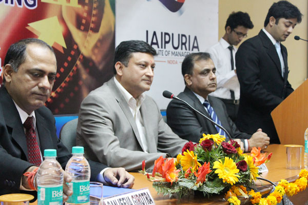 Marketing Conclave 2014