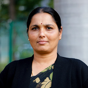 Dr. Sandhya A.S.