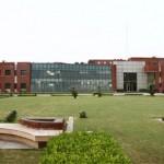 Punarsangam: Jaipuria Institute Of Management's First Ever Alumni Meet