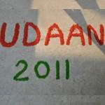 Jaipuria Insititute of Management, Noida, announces the champions of Udaan.