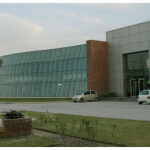 Jaipuria Institute of Management Noida  ranked 6th in North India