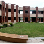 With everything going for it, Jaipuria Institute of Management Noida has students running to it