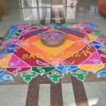 Orientation Programme at Jaipuria