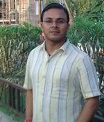 ashish-pandey