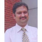Dr Vikas Nath of Jaipuria Noida Speaks on his Experience in Teaching