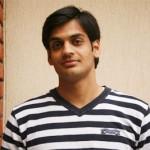 Hyderabad beckons Jaipuria Noida's Kush