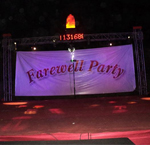 fairwell