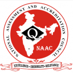 Jaipuria Noida's NAAC Report Card: Straight 'A's