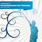 Sharpen Your Skills at Jaipuria- Noida's Youth Entrepreneurship Workshop