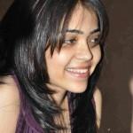 Ritu Sabnani, A Graduate of Jaipuria Noida, tells us about her placement experience at Jaipuria Noida