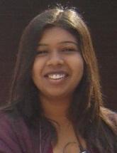 Shikha Gupta Jaipuria