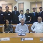 Jaipuria Institute of Management, Noida nurtures the student entrepreneur dream club – Illuminati