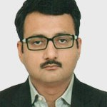 """Jaipuria is a platform for world class education & training"" says Yateesh Wahaal"