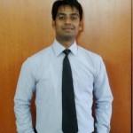 "Peer learning is a large part of Jaipuria Indore"", says Anurag Srivastava"