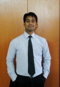 Anurag_SIP-inputs-208x300
