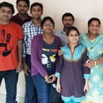 Movie Club Inaugurated at Jaipuria Institute of Management, Noida