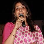 Jaipuria Noida Professor Poonam Sharma: You're Not Working If You're Not Networking.
