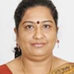 Facilitating discovery of potential – Says, Professor Ritika Gugnani, Jaipuria Noida